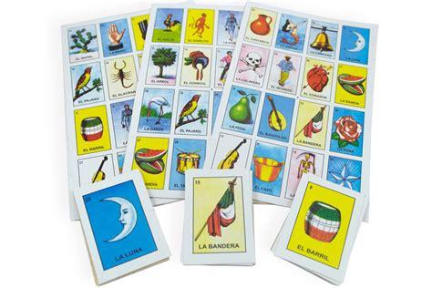 loteria hair pin loteria tradicional mexicana cartas y plantillas para