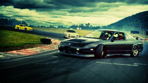 drift cars wallpaper drifting cars wallpapers wallpapersafari
