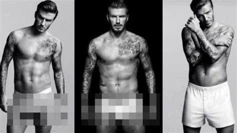 kumpulan foto wanita tidak memakai celana dalam dan kemaluannya inilah kebiasaan pria soal memakai celana dalam tribun