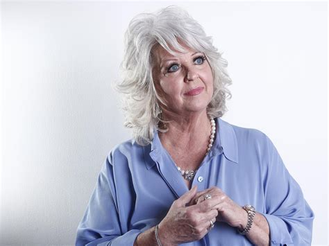 paula deen lawsuit update stuff you might have missed in the paula deen brouhaha