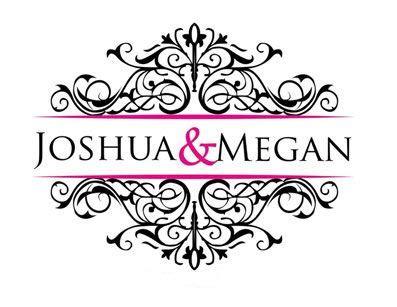designmantic monogram 1000 images about wedding logos on pinterest behance