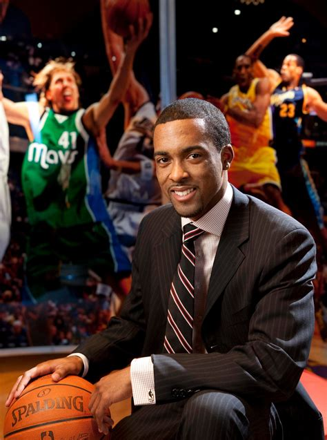 Mba Sports Recruiting by Mba Shoots George Wilson To New Heights In Nba