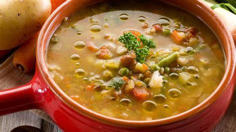 cucinare il minestrone psicopatologia della minestra dimenticata parte seconda