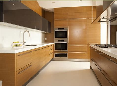 sle kitchen cabinets sle kitchen design sale kitchen design by architect