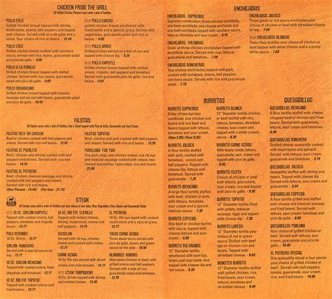 fireworks restaurant lincoln nebraska menus lincoln nebraska 24 hour restaurant delivery