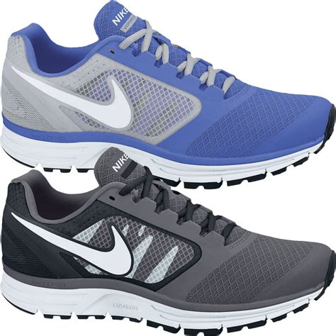 Big Sale Nike Zoom Premium Running wiggle au nike zoom vomero 8 shoes cushion