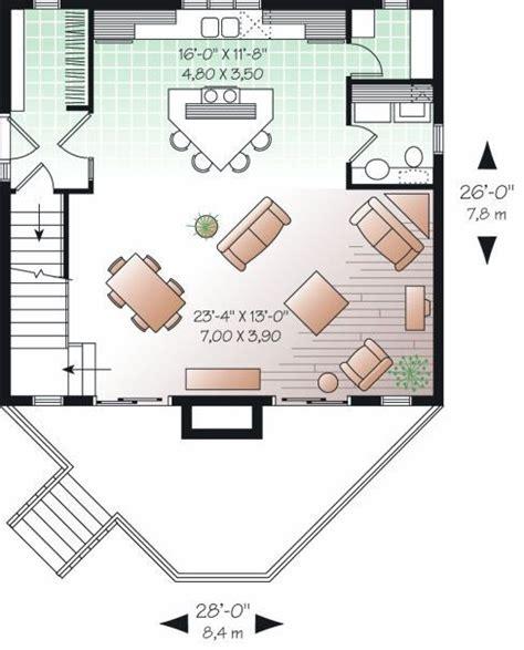 plano de habitacion cuanto debe medir un dormitorio matrimonial planos de casas