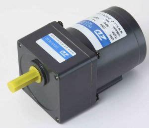 induction motor zd china zd 110v 220v 6w 10w electric induction ac gear motor china ac gear motor ac motor