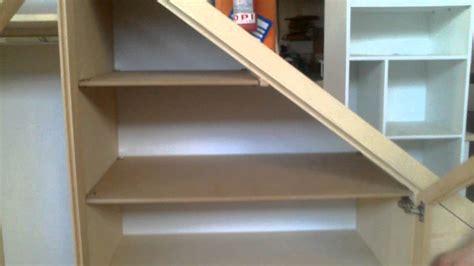 misure scaffali scaffali per cabina armadio casamia idea di immagine