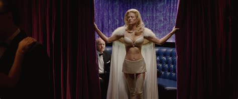 will emma frost return for x men days of future past emma frost january jones in x men first class hd gallery