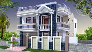 House Plans 1800 Sq Ft Luxury Spectacular House In Agra India Amazing