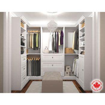 costco closet organizer canada pin by eustace on kid s room