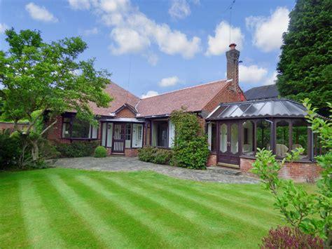 farmhouse 1 catholic lane 3 bedroom detached bungalow for sale in kingstree farm