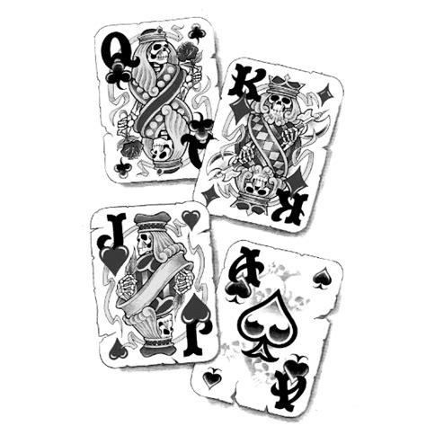 wz 243 r tatuażu hazard monika wypożyczalnia sprzętu