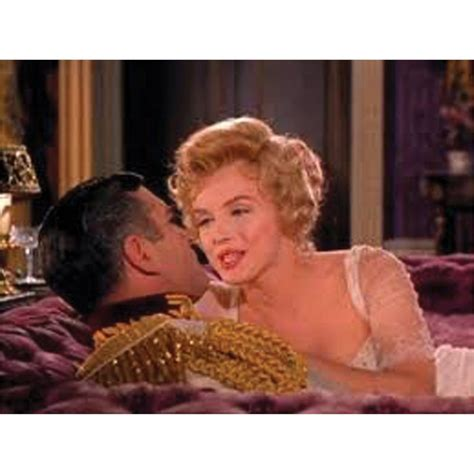 the sleeping prince the marilyn monroe s personal annotated working promptbook script for the sleeping prince