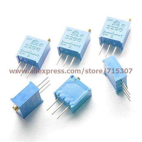 1k resistor price 1k resistor price 28 images 1k ohm 1 2w 5 carbon resistor 1k ohm 1w 1 metal resistor e