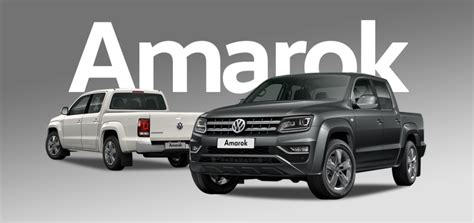 volkswagen nepal volkswagen amarok price in nepal specs features and more