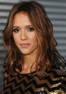 brown hair color with highlights 50 best brown hair color ideas for 2014 herinterest