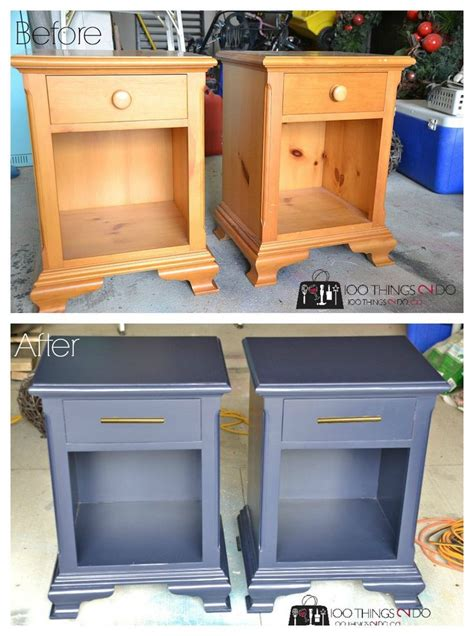 kids blue bedroom furniture awesome navy blue bedroom furniture images rugoingmyway us rugoingmyway us