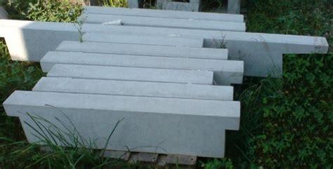 beton fensterbank innen fensterb 228 nke sichtbeton betonwerkstein restposten focht