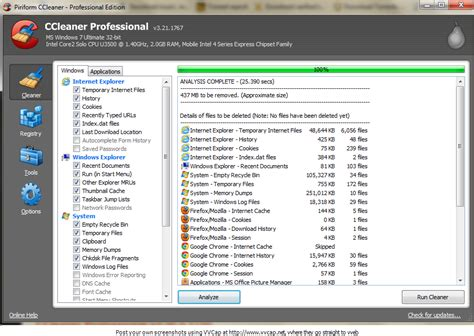 ccleaner latest ccleaner professional business cracked idumteamin s diary