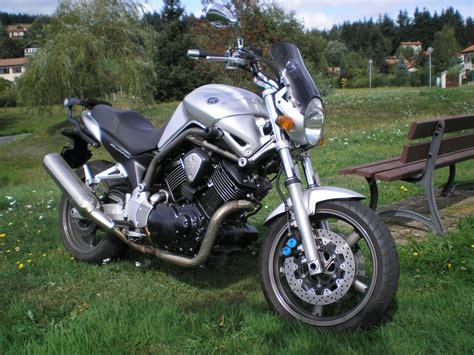 Yamaha Motorrad Kosten by Meinungen Zur Yamaha Xvs 650 Kosten Motorrad
