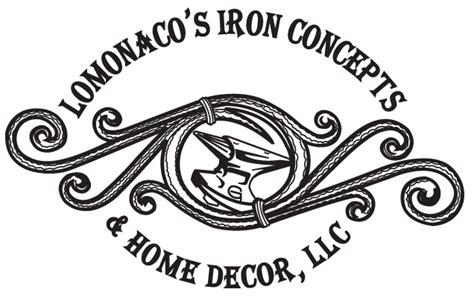 lomonaco s iron concepts home decor tuscan curved stairway lomonaco s iron concepts home decor tuscan curved stairway
