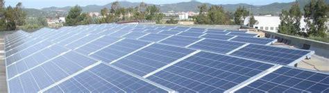 risparmio casa carbonia installatore impianti a pannelli fotovoltaici a cagliari e