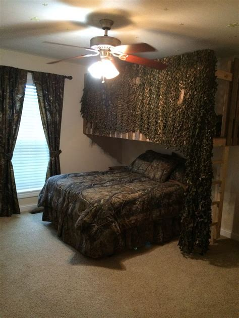 camouflage bedrooms the 25 best camouflage bedroom ideas on camo