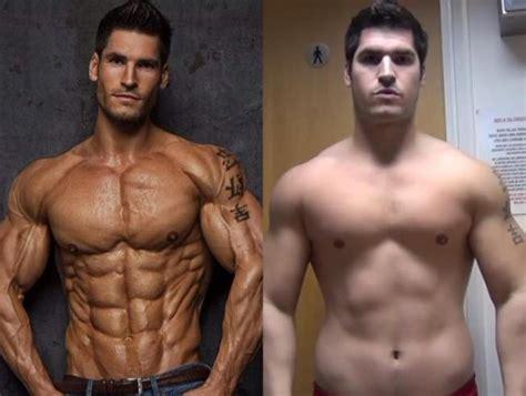 natural bodybuilding natural bodybuilding rules legal steroids