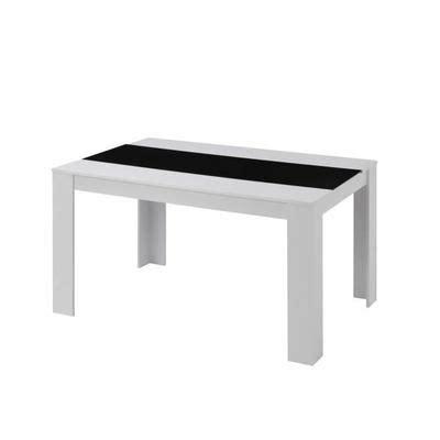 Chaises De Bar Ikea 442 by Damia Table 224 Manger De 4 224 6 Personnes Style Cont