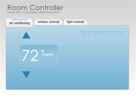 wpf tabcontrol template wpf styles my beloved tabcontrol