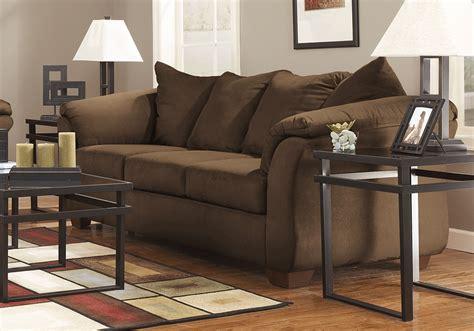 sleeper sofa overstock darcy cafe full sleeper sofa lexington overstock warehouse