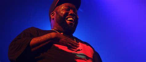 rap music killer mike rar the albums of 2013 10 run the jewels run the jewels
