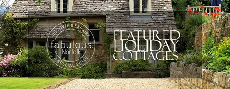 self catering cottages in norfolk cottages norfolk self catering in fabulous norfolk