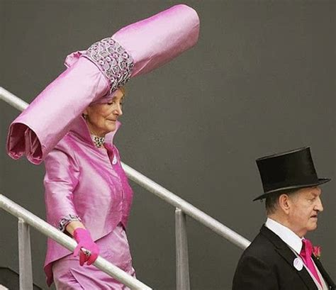 Eight Idiotic Ideas About From O by Paper Lantern Stupid Hats