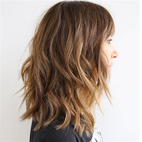 long hairstyles 2015 colours long bob hairstyles 2015