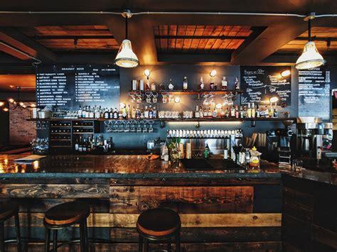 home bar interior 2018 2018 restaurant design trends revel pos