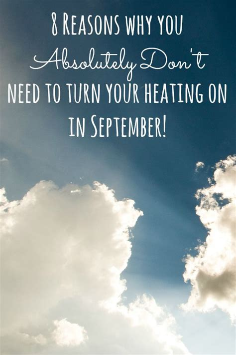 8 Reasons Why You Need A Hobby by 8 Reasons Why You Don T Need To Turn Your Heating On In