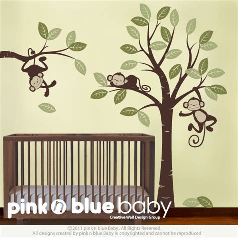 18 Best Potty Training S Images On Pinterest For Kids Monkey Wall Decor For Nursery