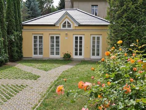 garten quedlinburg harz ferienhaus ferienhaus am vitalhaus
