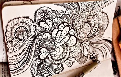 imagenes zen vectorizadas zentangle art mandalas tutorial con videos en espa 241 ol