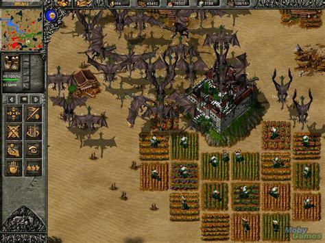 tzar 226 excalibur e il re 195 185 videogioco pc