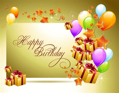 Happy Birthday Wishes Images Birthday Wishes 4 Happy Birthday To You Happy