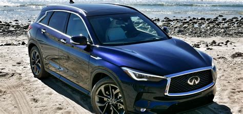 2019 infiniti qx50 apple carplay 2019 infiniti qx50 apple carplay price release date