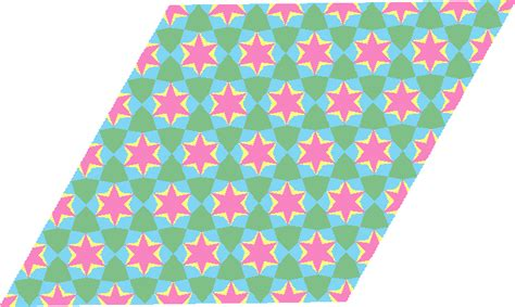 frieze pattern exles geometry of transformations frieze exles