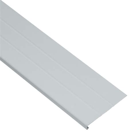 roof fascia boards from home depot lowes fascia building