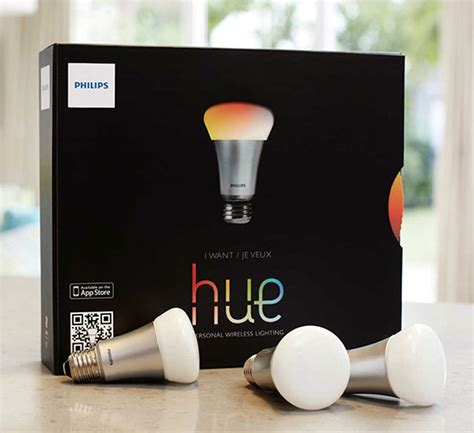 philips hue fan bulbs today in apis an api in 10 minutes and lightbulb api