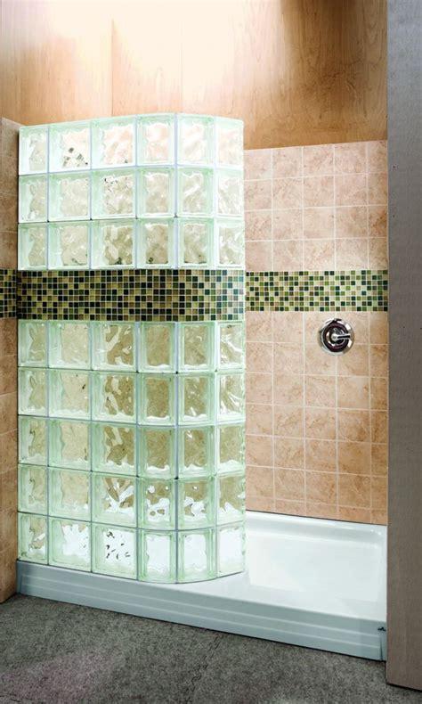 Bathtub Block by Bathtub To Shower Conversion Ideas Cleveland Columbus