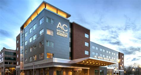 Ac Ma list of top best hotels near me